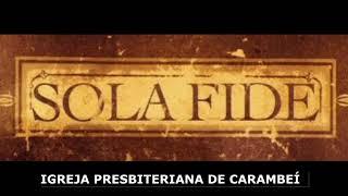 SOLA FIDE