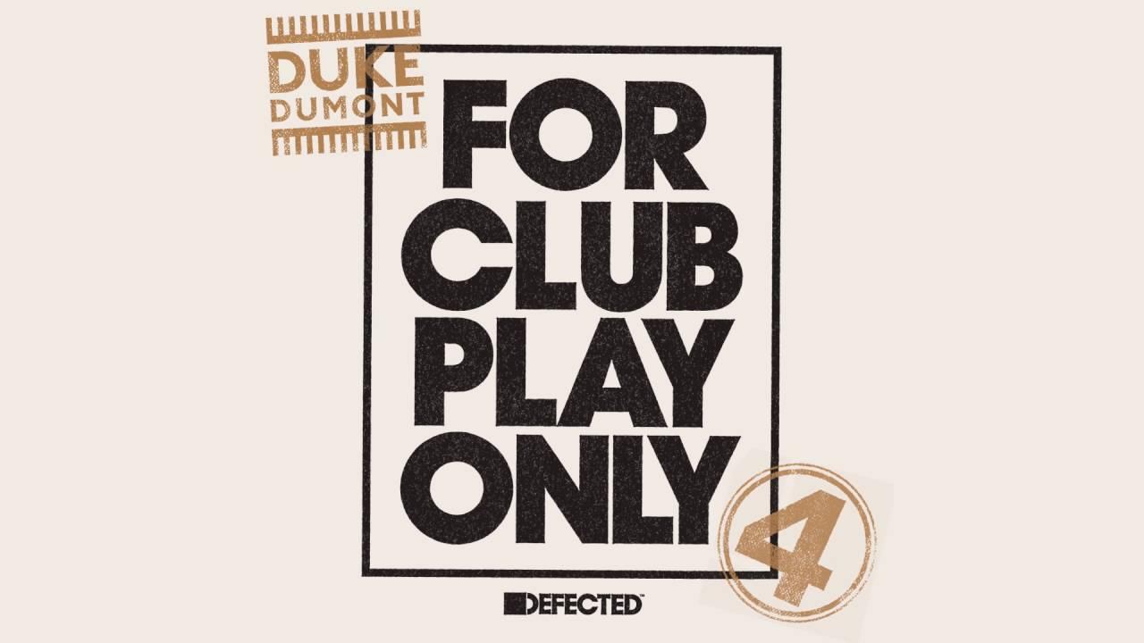 duke-dumont-be-here-duke-dumont