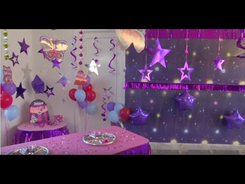 Party supplies UK, Cheap party decorations uk - wowpartysupplies