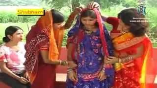 Pehle Ladki | Hot Bhojpuri Song