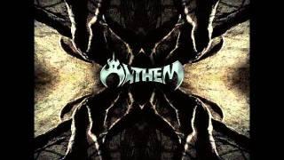 Anthem - Living Proof