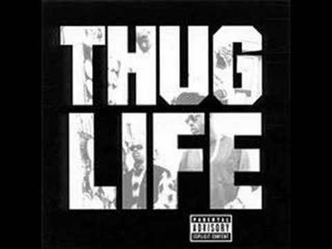 Tupac  Straight Ballin
