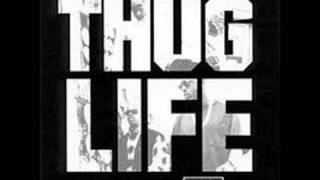 Tupac - Straight Ballin