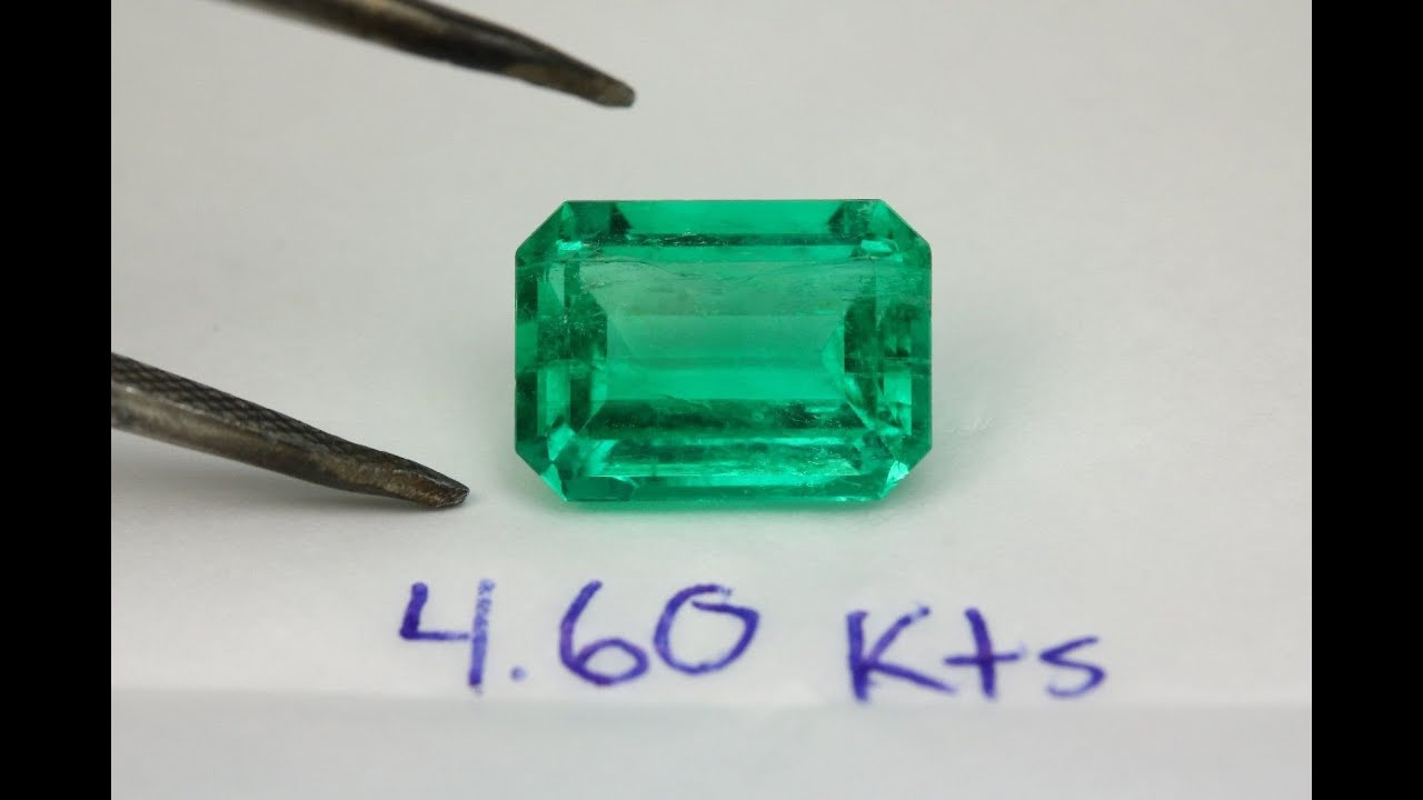 product emerald round stone grade faceted aaa