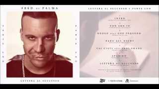 Fred de Palma - Sparirò
