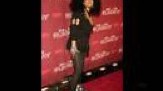 Swagg-Teyana Taylor