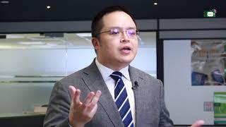 【心視台】香港精神科專科醫生 麥棨諾醫生-老闆如何覓得好員工