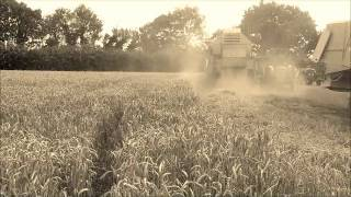 1960's Farming