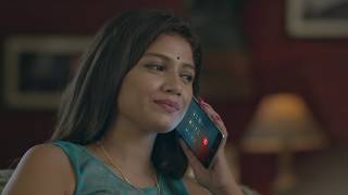 PC Chandra Jewellers_Rakshabandhan TVC