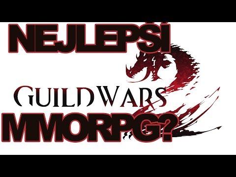 guild-wars-2-mmorpg-ktere-budete-milovat-cz-cesky