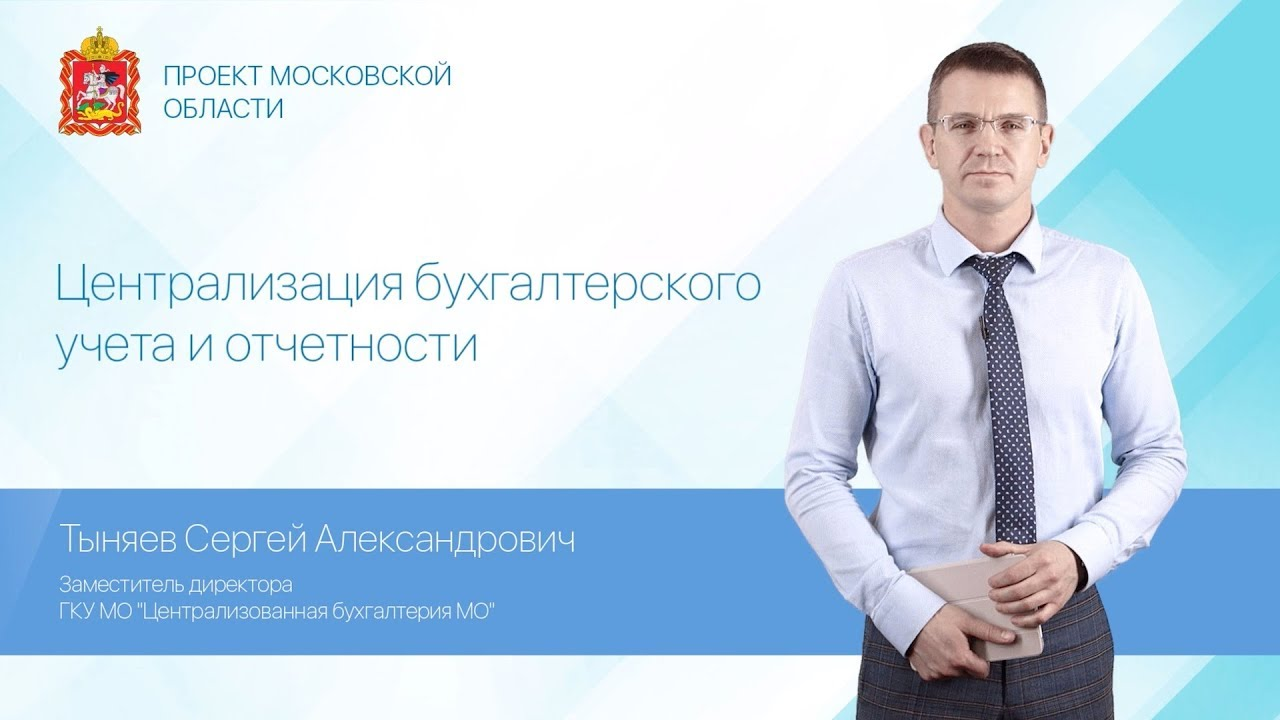 Московская область удаленная работа сайты фриланса дизайнеры