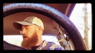 Upchurch Johnny Cash king of Dixie reaction with backwoods BowTies Lit Song 💯🔥🔥🔥🔥🤘🇺🇸