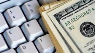 На каких сайтах можно заработать реальные деньги?!
