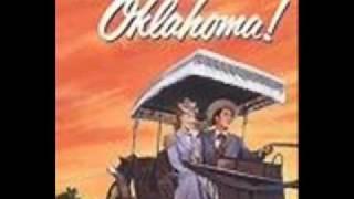 honda_civic_1_8_s_at_99959950831841689 Dodge Dealership Tulsa Oklahoma