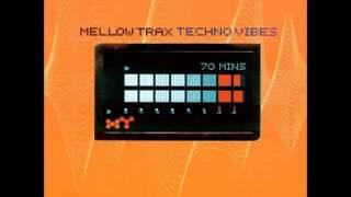 Mellow Trax - Nosebleed