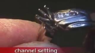 ремонт ювелирных  изделий  усть каменогорск ЦУМ 1 этаж11