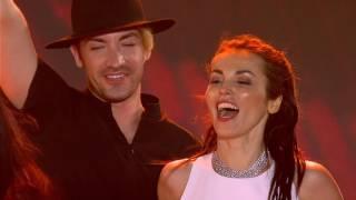 Download ЖАРА 2016 - Гимн фестиваля - все звезды Mp3 and Videos