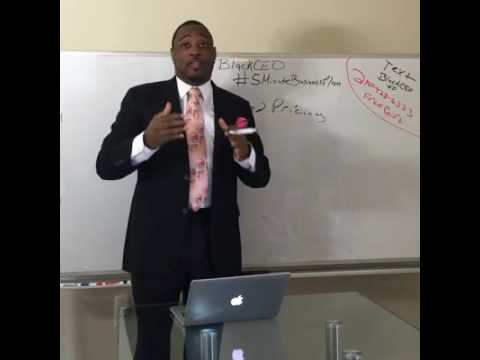 The 5 minute business plan - YouTube - 5 minute business plan