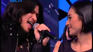 "Video Virzha ""Aku Lelakimu - dahSyat 06 November 2014 download MP3, 3GP, MP4, WEBM, AVI, FLV Oktober 2018"