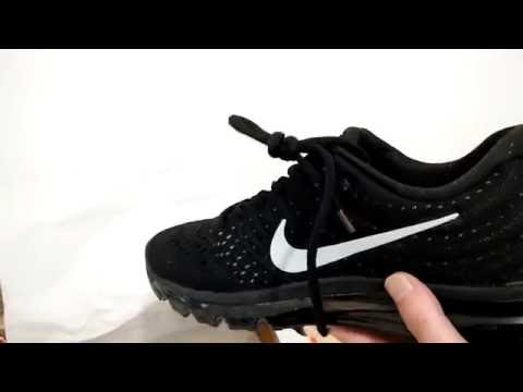 nike air max 2015 real vs fake nz