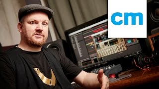 Producer Masterclass - Current Value - Part 1 of 2