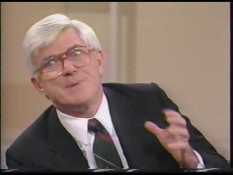 phil donahue milton friedmanphil donahue pozner, phil donahue show, phil donahue net worth, phil donahue wikipedia, phil donahue leslie nielsen, phil donahue contact information, phil donahue iraq, phil donahue vladimir pozner, phil donahue peter criss, phil donahue ryan white, phil donahue manson, phil donahue biography, phil donahue imdb, phil donahue, phil donahue milton friedman, phil donahue youtube, phil donahue bill o'reilly, phil donahue marilyn manson, phil donahue and marlo thomas, phil donahue today