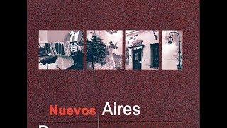 Nuevos Aires - El ultimo cafè