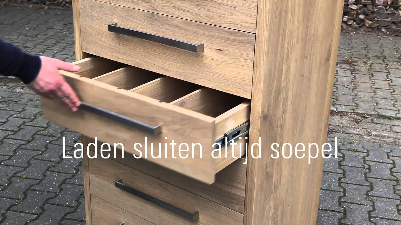 kast ikea laden h rda open kast cm wit ikea beste idee n over pax kast op ikea. Black Bedroom Furniture Sets. Home Design Ideas