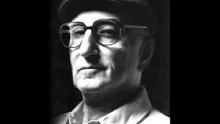 Dominic Chianese (junior Soprano) (core