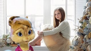 Алиса Кожикина — Я не игрушка(Бурундуки)