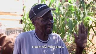 Khumbul'ekhaya Season 15 Episode 05