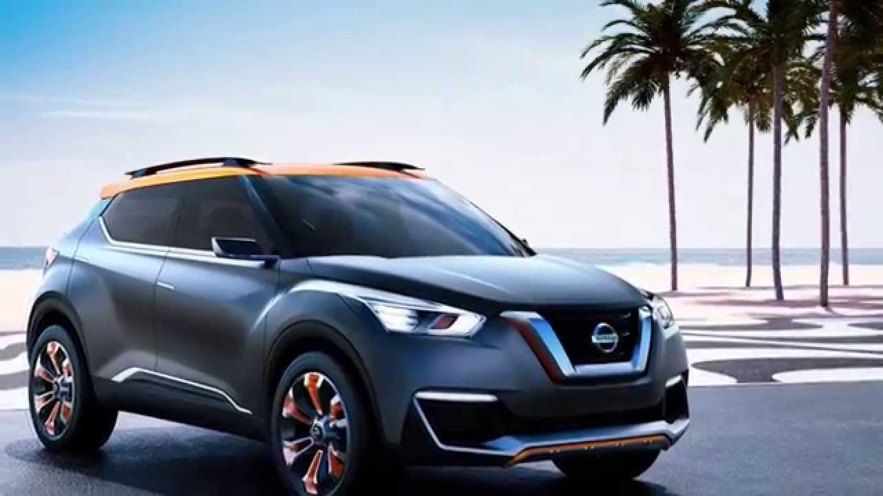 2018 nissan kicks review. delighful review for 2018 nissan kicks review
