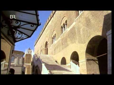 Treviso - Im Garten von Venedig (1 von 2)