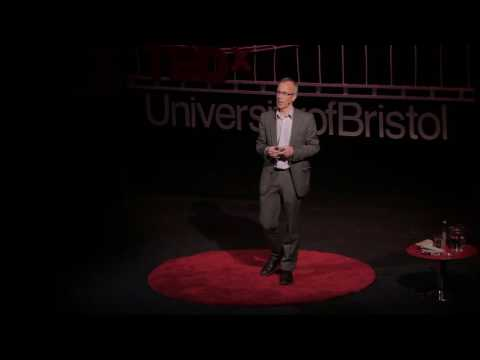 Does your first time have to be your first time? | Andy Levy | TEDxUniversityofBristol