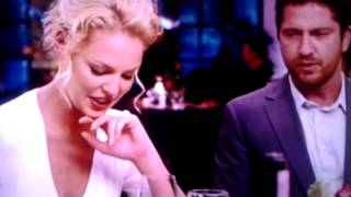 Repeat youtube video KATHERINE HEIGL HAVING AN ORGASM WHILE WEARING HER VIBRATING KNIKERS. (Panties)