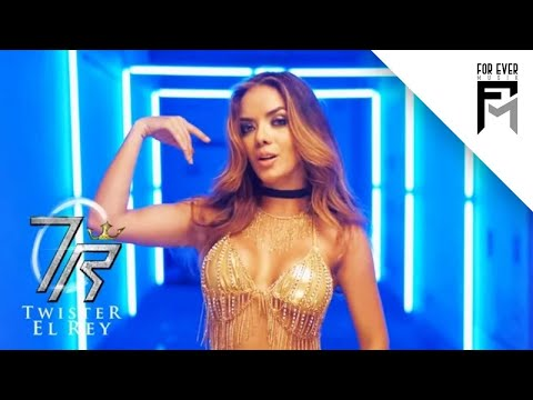 Descargar Video Twister El Rey - Una Cosa Loca [Official Video]