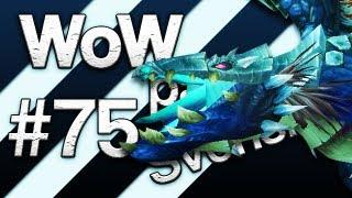 WoW på Svenska #75: Hur fixar man Blue Proto Drake?