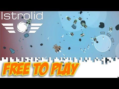 Игры бесплатно - возможность скачать любую игру бесплатно