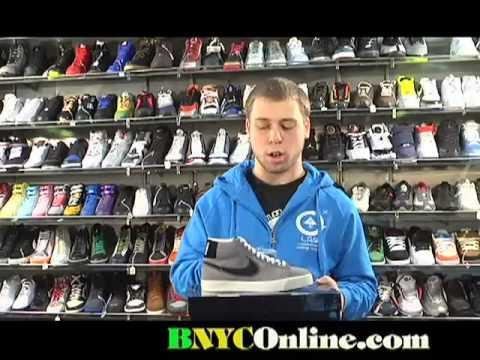 ep55 nike blazer sb made in 81 310801 002 youtube rh youtube com