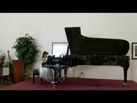 Piano Lessons Orange County (714) 749-4637