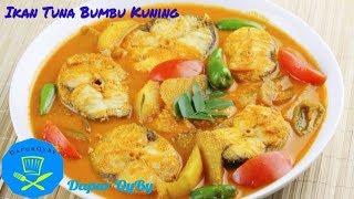 Berbagai Macam Masakan Nusantara Yang Dapat Kita Kelola Agar Menjadi Masakan Yang Lezat dan Menarik, Dengan Metode Masak Yang Mudah dan ...