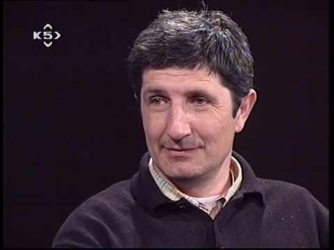 Mosorijada, Ante Tomić 03
