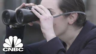 Sneak Peek: Hack Me If You Can & Goodfella Gone Bad   American Greed   CNBC Prime