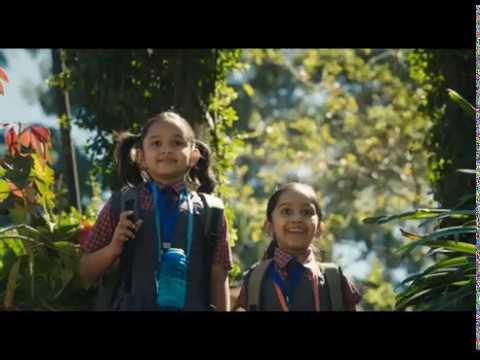 Honda Activa 6G - 6 Changes the game - Malayalam