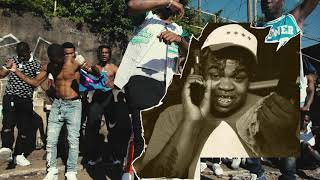 """Luh Mexico ft Big Yavo """"We Turnt"""" (Official Music Video) [Dir. by @KENXL ]"""
