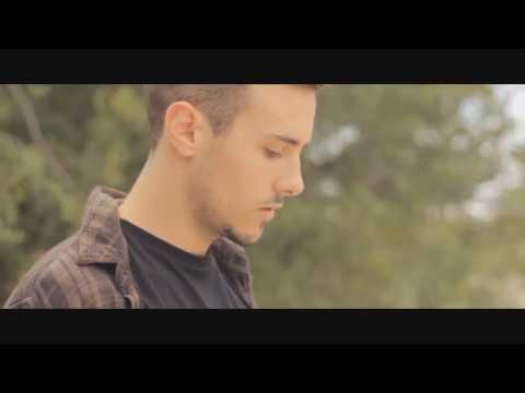Alan Walker--Alone (Restrung) Non Official Music Video 2017