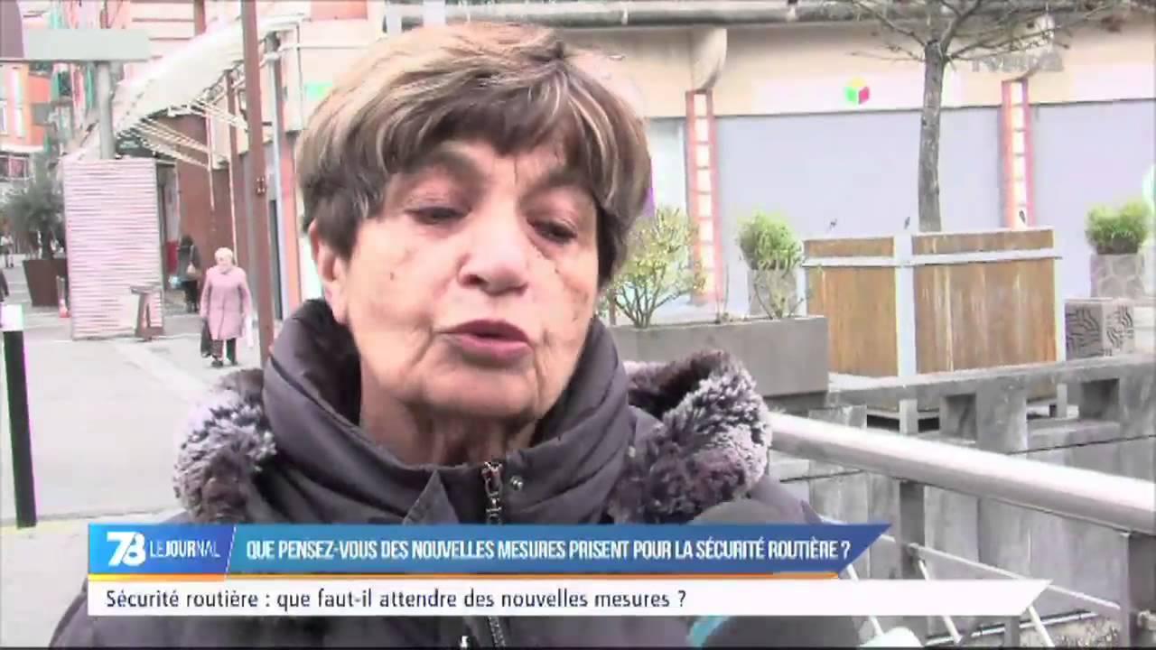 78-le-journal-edition-du-mercredi-28-janvier-2015