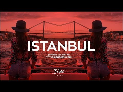 """Istanbul "" 