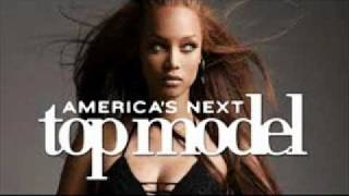 America's next Top Model Cycle 17 all episodes