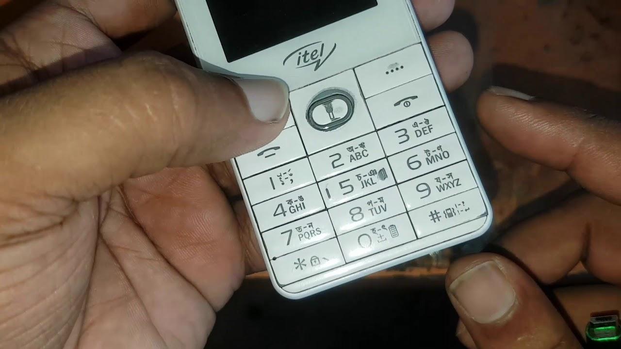 Itel it5231 Unlock, Itel It5231 SPD Read Password 100% tested working